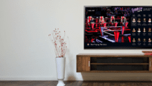 Comcast Customers Can Now Vote During NBC's THE VOICE With Their Xfinity X1 Remote