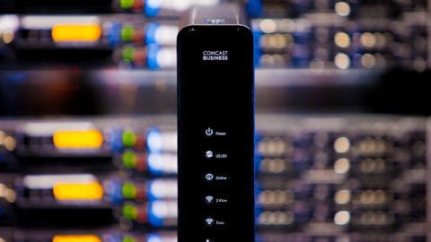 Comcast Business and COCO expand agreement to offer advanced Ethernet, voice and video services to Twin Cities small businesses and entrepreneurs
