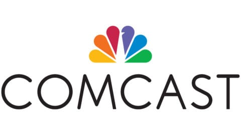 Comcast Delivers Speed and Innovation in Dakota County
